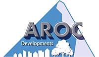 Aroc Developments